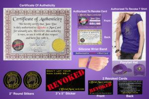 All-In-Purple-Package
