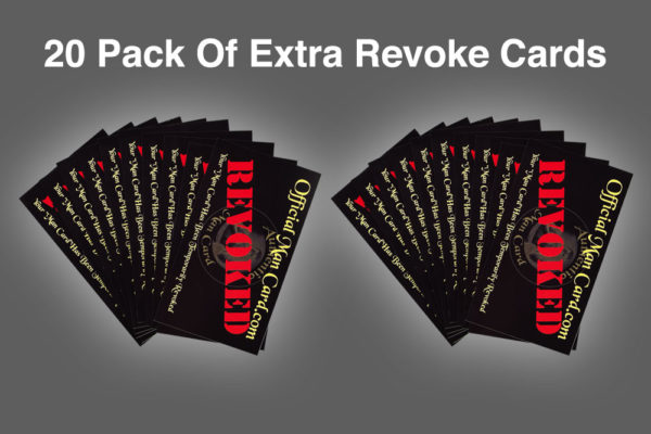 20-pack-revoked-cards