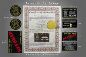 Authentic-Man-Card-–-Special-Edition-ManCaveSite