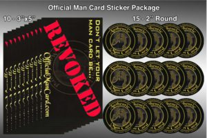 Extra-Sticker-Package