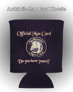Man-Card-Can-Koozie