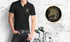 Man-Card-Polo-Black1