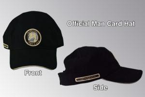 OMC-Hat