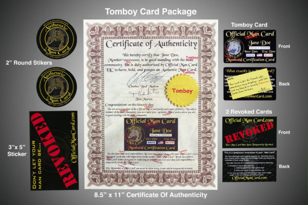 Tomboy-Card-What-you-Get