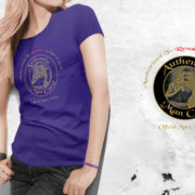 t-shirt1_colored_black_shirt-purple